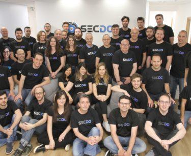 Secdo Team