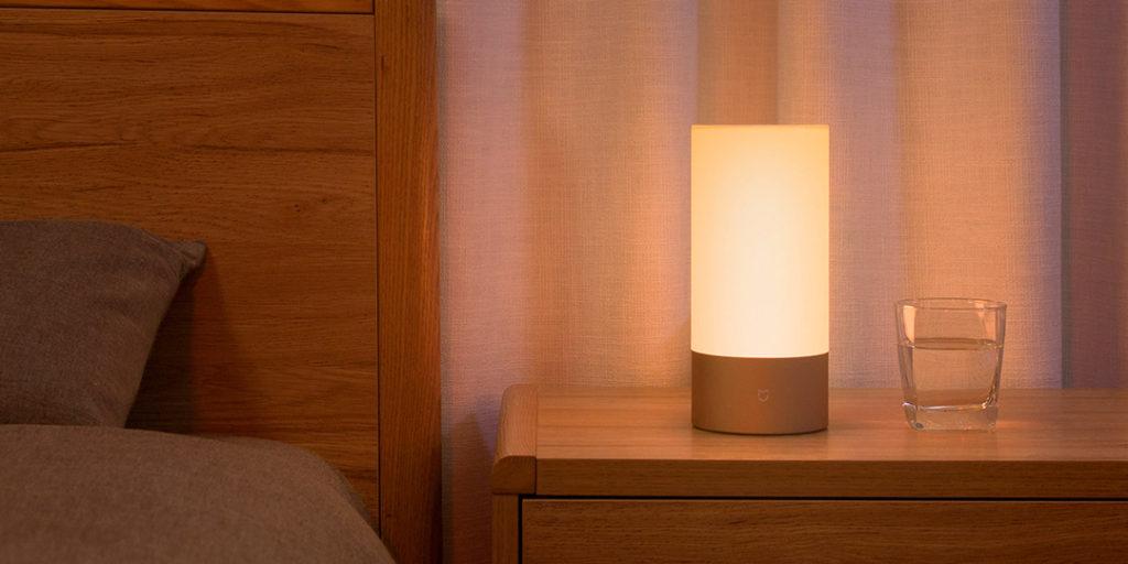 Xiaomi Bed Lamp