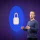 , MArk Zuckerberg Key Speakers At The F8 Facebook Developer Conference