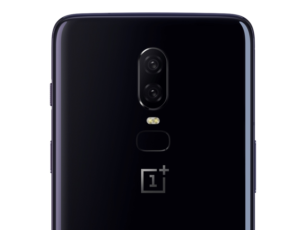 OnePlus6