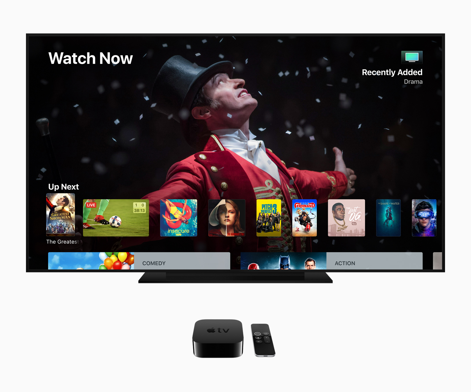 Apple_TV_4k_screen_06042018-1528181493