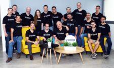 Silverfort Team