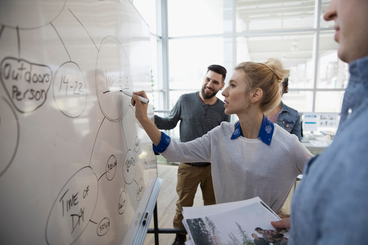 Hero Images/ Getty Images Israel