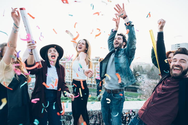 Eugenio Marongi/ Getty Images Israel