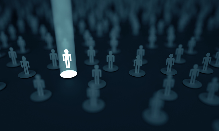 KTSDESIGN/SCIENCE PHOTO LIBRARY/ Getty Images Israel