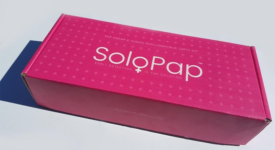SoloPap