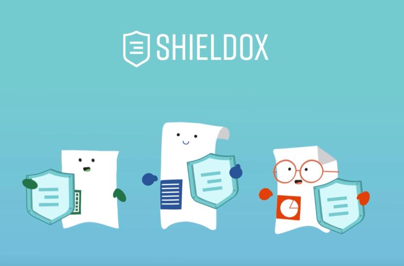 Shildbox