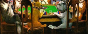 dogs-playing-poker-painting-1.jpg