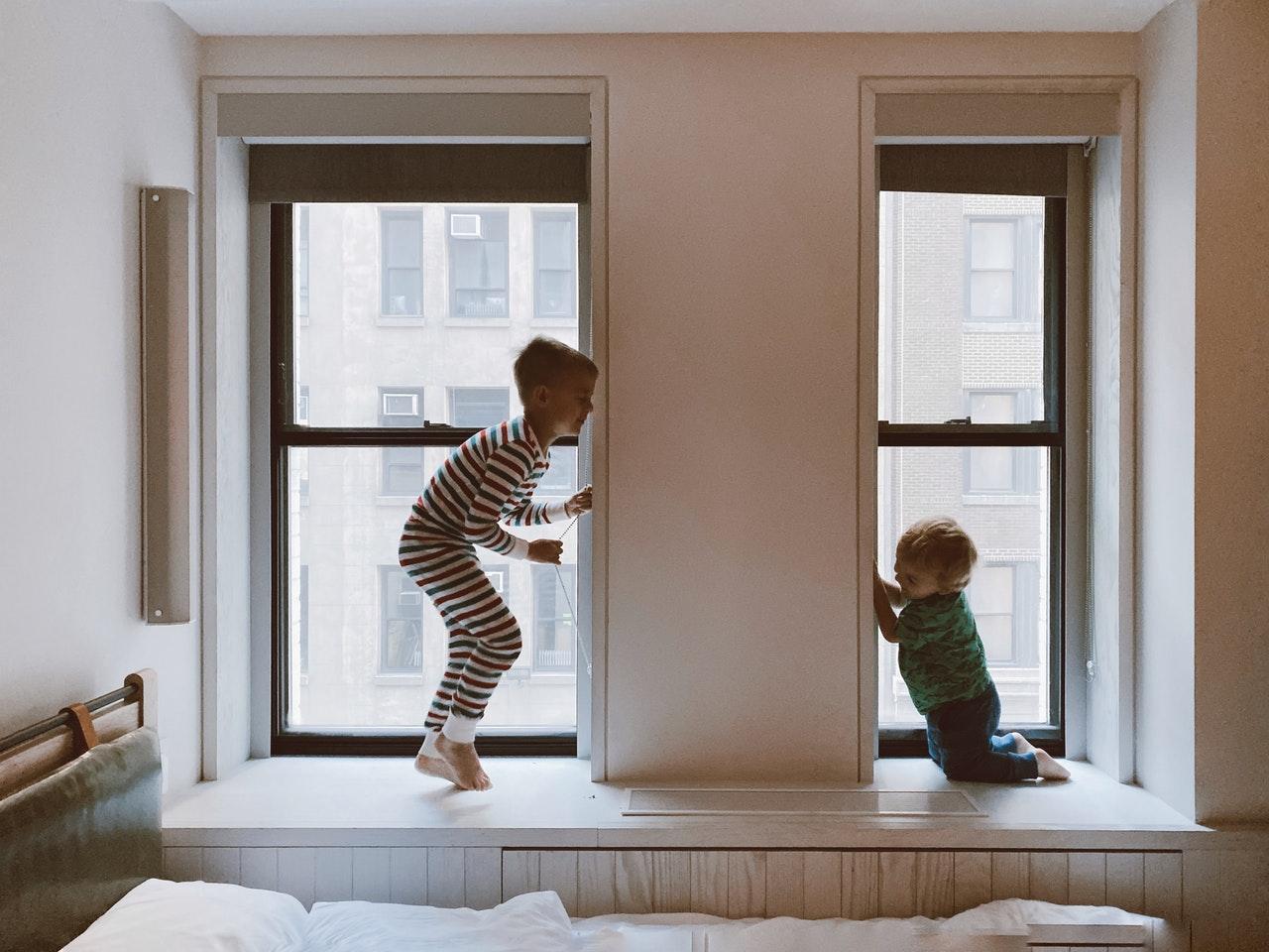 תוצאת תמונה עבור תקשורת מרחוק ילדים
