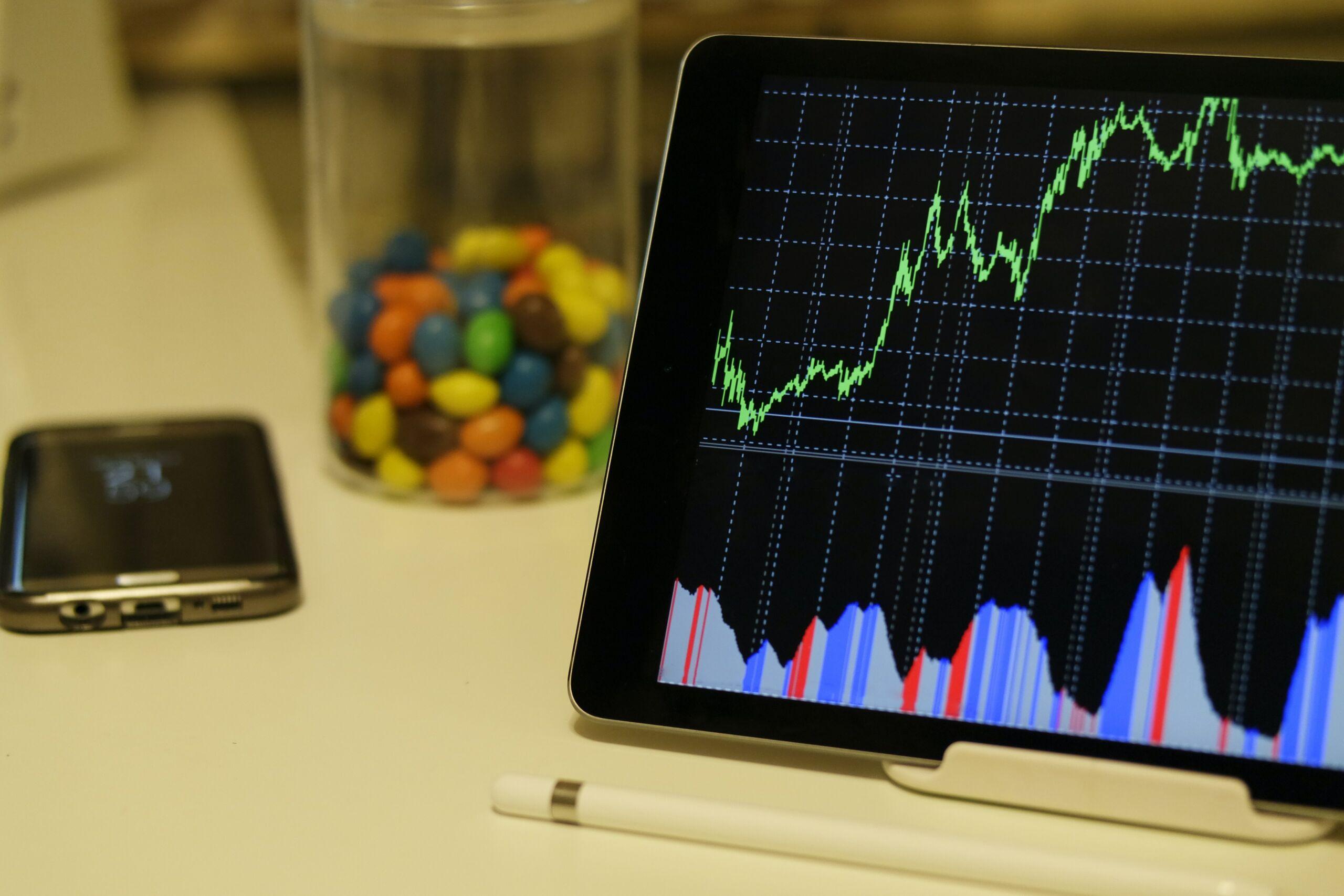 מדדים, מדדים, מדדים (צילום: בוראק, Pexels)