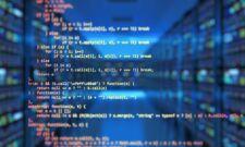 מחסן נתונים מודרני - הצעד הבא בארגונים מבוססי נתונים (צילום: Elchinator ,Pixabay)