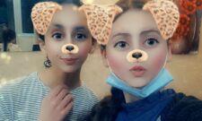 Snapchat-861241485.jpg